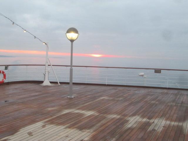 dawn0926.jpg