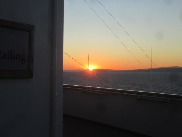 dawn0927.jpg