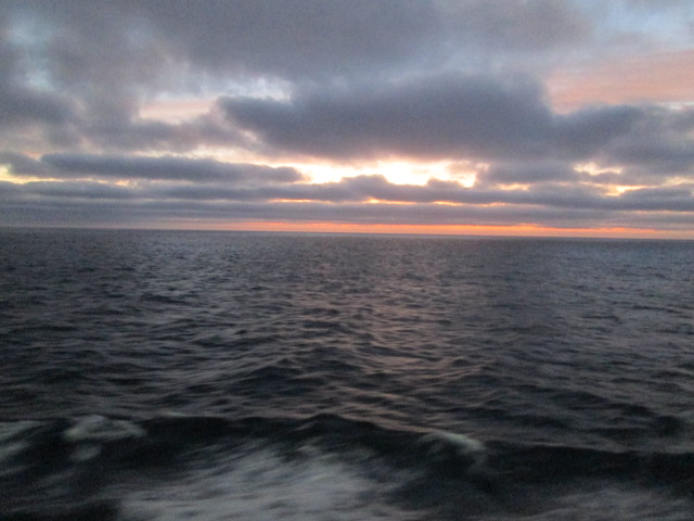dawn0929.jpg