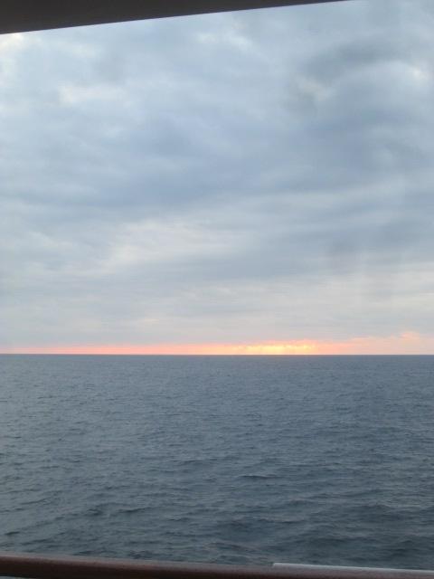 dawn1014.jpg