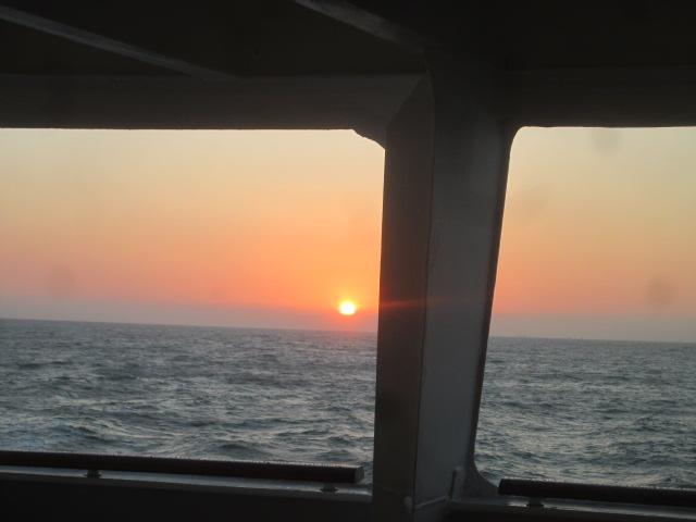 dawn1101.jpg